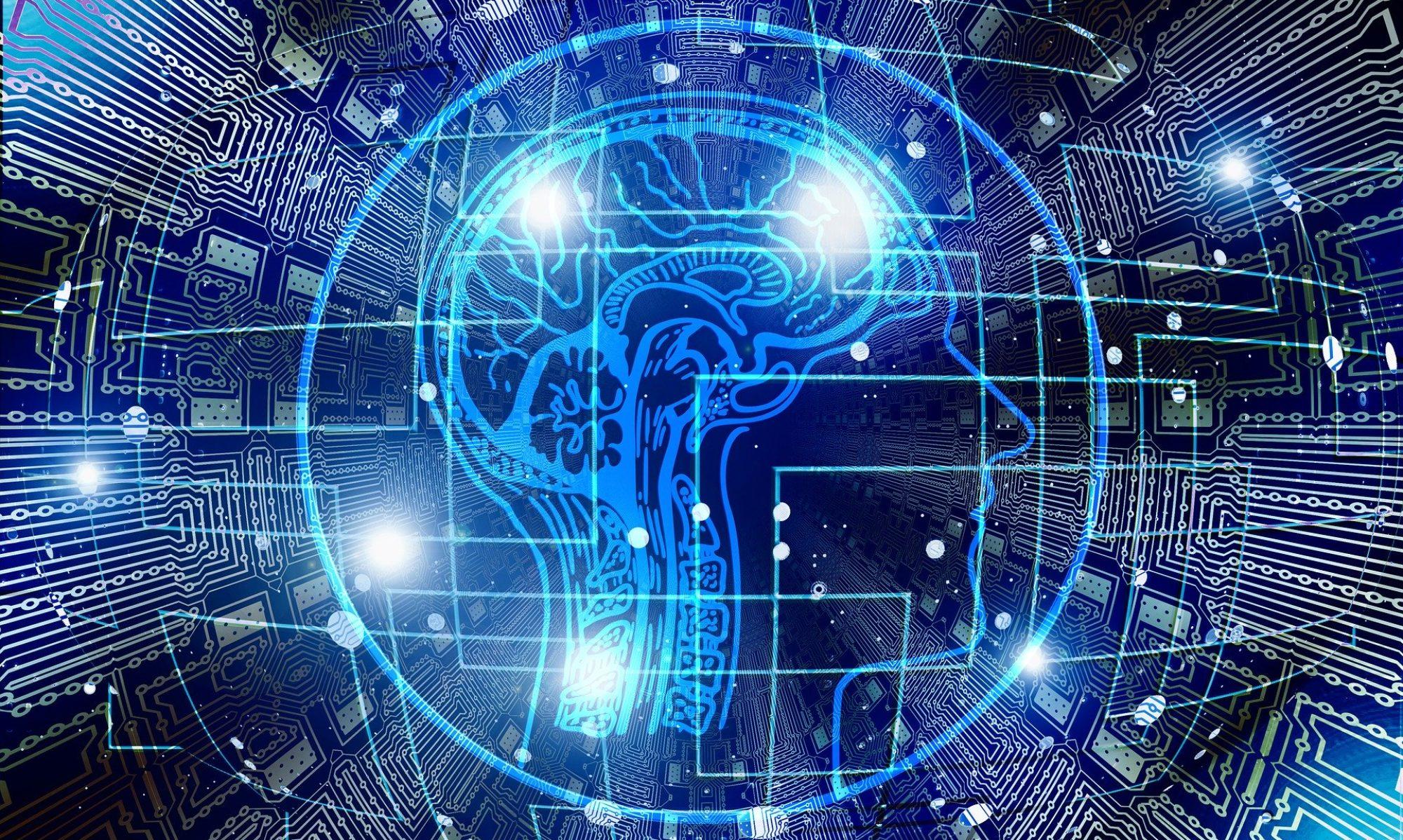 Biofeedback a Neurofeedback